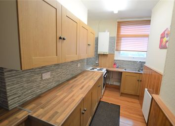 Thumbnail 4 bed flat to rent in High Street, London