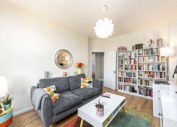 Devon Mansions, Tooley Street, London SE1. 1 bed property for sale