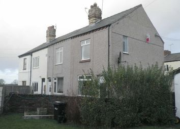 Thumbnail 2 bed terraced house to rent in Ewloe Place, Buckley, Flintshire