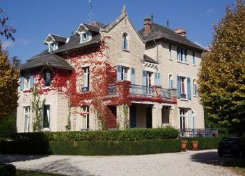 Thumbnail Commercial property for sale in Hautefort, Dordogne, France
