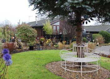 Thumbnail 2 bed detached bungalow for sale in Spring Lane, Kearby
