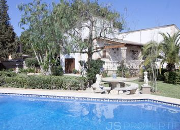 Thumbnail 4 bed finca for sale in Alcdia, Mallorca, Illes Balears, Spain