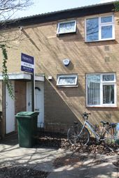 Thumbnail 2 bed flat to rent in John Rous Avenue, Canley, Coventry