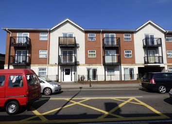 Thumbnail 2 bed flat to rent in 86 Croydon Road, Beckenham, Kent