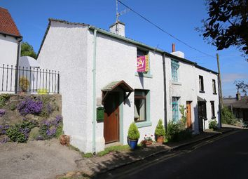 Thumbnail 1 bed cottage for sale in Bailey Lane, Heysham, Morecambe