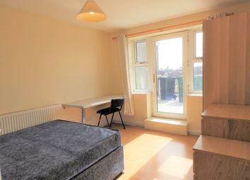 4 bed shared accommodation to rent in St. Helens Road, Swansea SA1