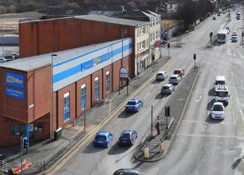 Thumbnail Industrial to let in Manchester Road, Bolton