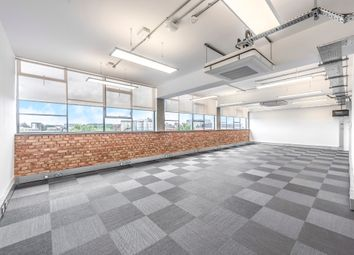 Office to let in Bank Studios, Park Royal Road, Park Royal, London NW10