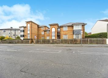 Thumbnail 1 bed property for sale in Alvernia Lodge, 11 Oakhill Road, Sutton, Surrey