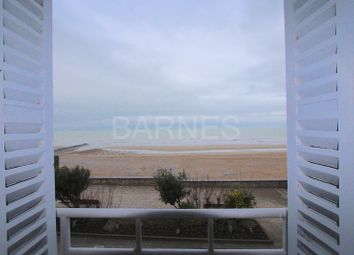 Thumbnail 3 bed villa for sale in Saint Aubin, Saint Aubin, France