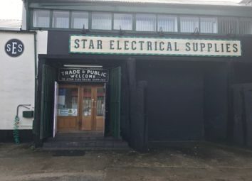 Thumbnail Retail premises for sale in Randall Street, Sheffield