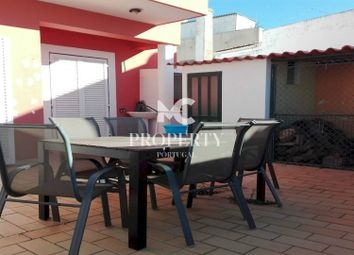 Thumbnail 3 bed detached house for sale in 8000 São Pedro, Portugal