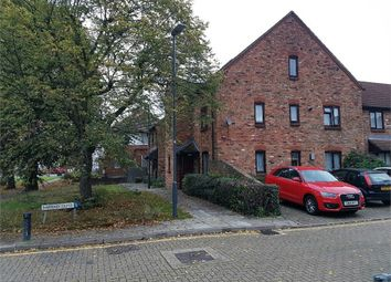 Thumbnail Studio for sale in Barnaby Close, South Harrow, Middlesex