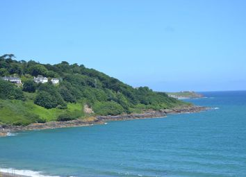 Thumbnail 5 bedroom detached house for sale in Carbis Beach Apartments, Carbis Bay, St. Ives