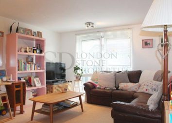 Thumbnail 1 bed flat to rent in Wyatt Point, Erebus Drive