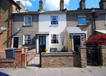 Thumbnail 3 bed property to rent in Lower Anchor Street, Chelmsford