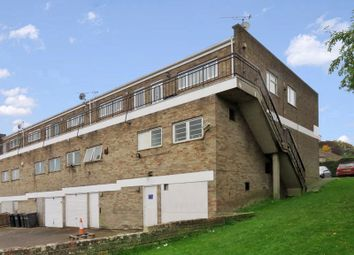2 bed flat for sale in Avishayes Road, Chard TA20