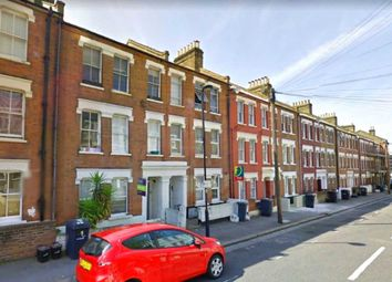 Thumbnail 2 bed flat to rent in Northlands Street, London