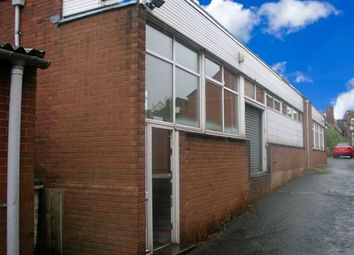 Thumbnail Office to let in Premises At Beaumaris Road, Newport, Shropshire