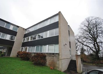 Thumbnail 3 bed flat to rent in Hazelwood Road, Stoke Bishop, Bristol