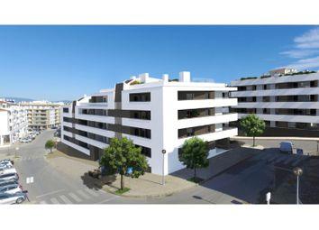 Thumbnail 3 bed apartment for sale in Centro (São Sebastião), São Gonçalo De Lagos, Lagos