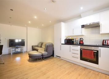 Thumbnail 2 bed terraced house to rent in Ross Parade, Wallington, Surrey