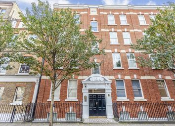 Thumbnail 2 bedroom flat for sale in Shroton Street, London