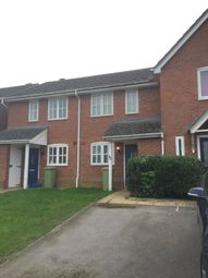 Thumbnail 2 bed terraced house to rent in Oriel Close, Bucks