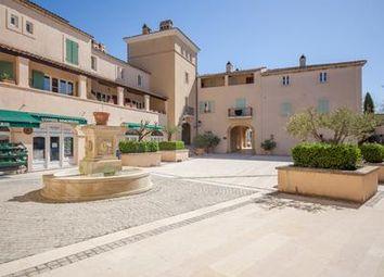 Thumbnail 2 bed apartment for sale in Mallemort, Bouches-Du-Rhône, France