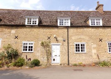 Thumbnail 3 bed property for sale in Tixover Grange, Tixover, Stamford, Rutland