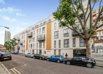 Thumbnail 2 bed flat for sale in 85 Crampton Street, Elephant & Castle