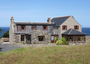 Thumbnail Farm for sale in Rosehearty, Fraserburgh