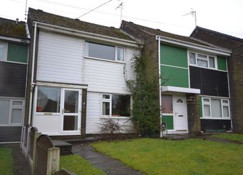 Thumbnail Room to rent in Dash Grove, Middleport, Stoke-On-Trent