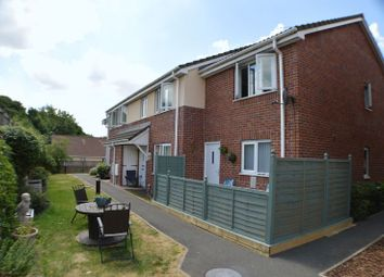 2 bed semi-detached house for sale in Carrfield, Hyde SK14