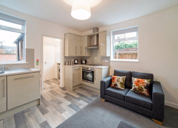 Thumbnail 4 bed flat to rent in Dagmar Grove, Beeston, Nottingham