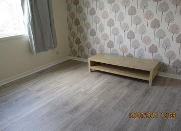 Thumbnail 2 bedroom flat to rent in Crown Street, Aberdeen