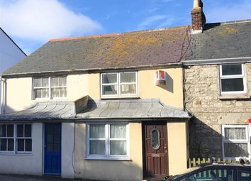 Thumbnail 2 bed terraced house for sale in Fortuneswell, Portland, Dorset
