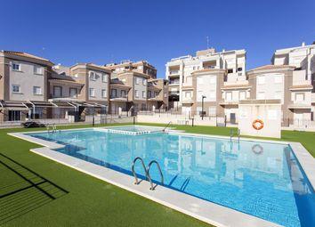Thumbnail 3 bed bungalow for sale in Avenida Portugal 03130, Santa Pola, Alicante