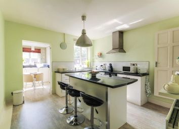 Thumbnail 2 bed end terrace house for sale in West Street, Arnold, Nottingham