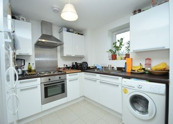 Thumbnail 1 bed flat for sale in Amport Place, Mill Hill