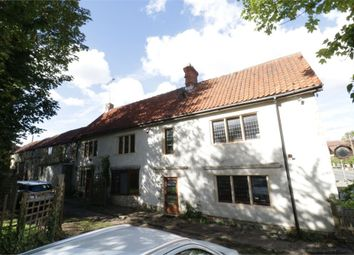 Thumbnail 3 bed cottage for sale in Ashton House, 2 High Street, Braithwell, Rotherham, South Yorkshire