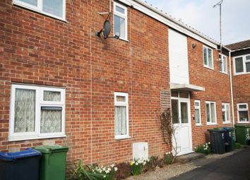 Thumbnail 3 bed terraced house to rent in Fairfield, Royal Wootton Bassett