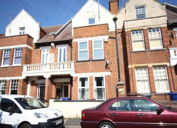 Thumbnail 1 bed flat to rent in Cardigan Street, Newmarket