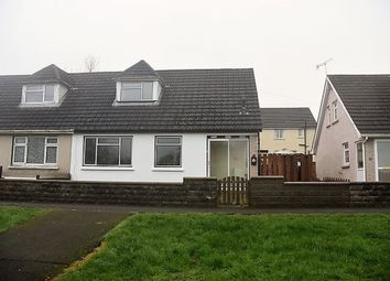 Thumbnail 3 bed property for sale in 3 Parc Puw, Drefach, Llandysul