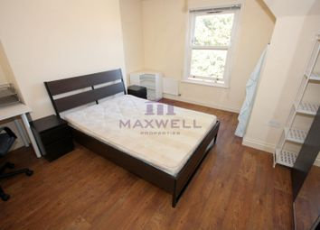 Thumbnail Room to rent in Plashet Road, East Ham, London