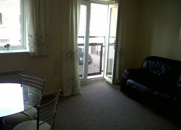 Thumbnail Property to rent in 271 Erw Hir, Brackla, Bridgend