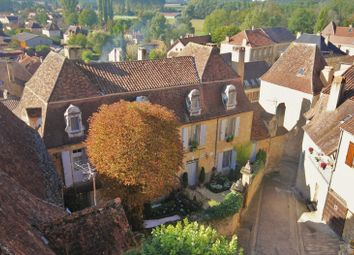 Thumbnail Property for sale in 24220 Saint-Cyprien, France