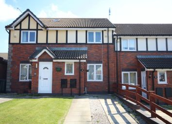 2 bed town house for sale in Redfearn Wood, Norden, Rochdale OL12