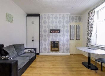 Thumbnail 3 bed terraced house for sale in Railway View, Brierfield, Lancashire