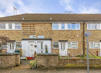 Thumbnail 1 bed flat for sale in Deacon Road, Kingston Upon Thames